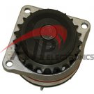 BRAND NEW WATER PUMP WATERPUMP **FITS 3.0L 3.5L V6 VQ30DE