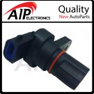 BRAND NEW ABS SENSOR **FITS REAR FORD/LINCOLN/MAZDA