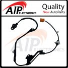 BRAND NEW ABS SENSOR **FITS FRONT RIGHT HONDA ACCORD