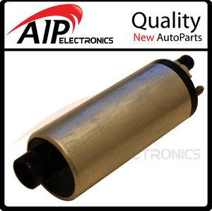 BRAND NEW FUEL PUMP ASSEMBLY **FITS AUDI A8 European models