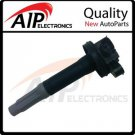 BRAND NEW IGNITION COIL ON PLUG **FITS 2011 MUSTANG GT 5.0 V8 BR3Z-12029-A DG542