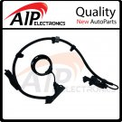 BRAND NEW ABS SENSOR **FITS FRONT LEFT 2WD W/O SPORT PACKAGE