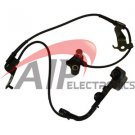 NEW FRONT RIGHT ABS WHEEL SPEED SENSOR **FITS 03-08 MAZDA 6