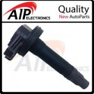 BRAND NEW IGNITION COIL ON PLUG **FITS 3.7L 3.5L V6 UF553 DG520 7T4Z-12029-E