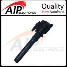 NEW IGNITION COIL PENCIL **CHRYSLER DODGE 3.5L 3.2L V6