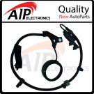 BRAND NEW ABS SENSOR **FITS FRONT LEFT 2WD W/ SPORT PACKAGE