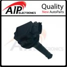 NEW IGNITION COIL ON PLUG C70 S60 S70 S80 V70 XC70 XC90