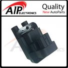 BRAND NEW IGNITION COIL PACK **FITS PROTÉGÉ 1.8L 4CYL