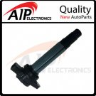 NEW IGNITION COIL ON PLUG PENCIL *FITS SENTRA 1.8L 4cyl