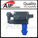 BRAND NEW IGNITION COIL ON PLUG  **LEXUS/SUPRA 3.0L V6