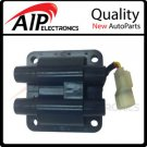 BRAND NEW IGNITION COIL PACK **FITS 2.2L & 1.8L SUBARU