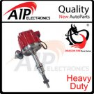 NEW HEI IGNITION DISTRIBUTOR *FITS FORD 351W WINDSOR V8