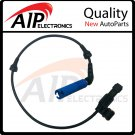 BRAND NEW FRONT LEFT ABS SPEED SENSOR **FITS BMW DRIVER WHEEL