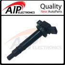 NEW IGNITION COIL ON PLUG FITS TOYOTA/LEXUS V8 V6 4CYL