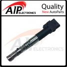 BRAND NEW IGNITION COIL ON PLUG PENCIL**FITS VW 2.8L V6