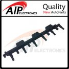 BRAND NEW IGNITION COIL PACK **FITS MOST JEEP 4.0L 6cyl