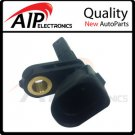 BRAND NEW FRONT REAR RIGHT ABS WHEEL SPEED SENSOR **FITS AUDI/VW/PORSCHE