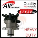 NEW COMPLETE IGNITION DISTRIBUTOR *FITS ALL 2.0L & 2.4L