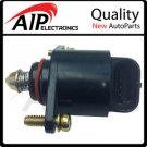 BRAND NEW IDLE AIR CONTROL MOTOR **FITS MANY VEHICLES IAC VALVE