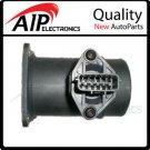 NEW MASS AIR FLOW SENSOR METER MAF 1.8L 4cyl 5pin plug
