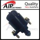 BRAND NEW IDLE AIR CONTROL VALVE **FITS 2.5L L4 & 4.0 L6 IAC MOTOR