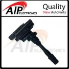 BRAND NEW IGNITION COIL ON PLUG **FITS MITSUBISHI 3.8L