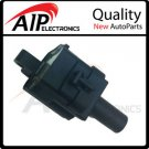 BRAND NEW IGNITION COIL PACK **FITS CHEVROLET / GMC V8