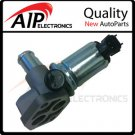 BRAND NEW IDLE AIR CONTROL VALVE **FITS FORD 4.6L V8 IAC MOTOR
