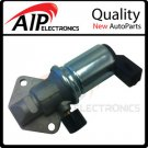 BRAND NEW IDLE AIR CONTROL VALVE **FITS FORD 5.0L 5.8L IAC MOTOR