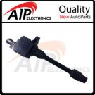NEW IGNITION COIL PENCIL **FITS 3.0L V6 REAR RIGHT SIDE