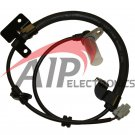 Brand New Anti-Lock Brake Sensor Abs Front Right Oem Fit ABS145