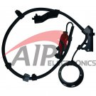 Brand New Anti-Lock Brake Sensor Front Right 2WD Abs Oem Fit ABS121