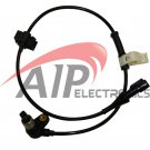 Brand New Anti-Lock Brake Sensor Front Right Abs Oem Fit ABS22