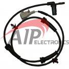 Brand New Anti-Lock Brake Sensor Rear Right Abs Oem Fit ABS143