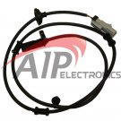 Brand New Rear Left Anti-Lock Brake Sensor Abs Oem Fit ABS135