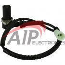 Brand New ABS Wheel Speed Sensor For 2000-2001 Daewoo Nubira Front Left Driver Side Oem Fit ABS433