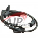 Brand New ABS Wheel Speed Sensor For 2000-2005 Hyundai Accent Rear Right Side Oem Fit ABS424
