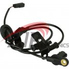 Brand New ABS Wheel Speed Sensor For 2001-2003 Ford Escape Rear Right Passenger Oem Fit ABS367