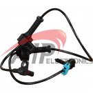 Brand New ABS Wheel Speed Sensor For 2007-2012 Chevrolet and GMC Rear Left Or Right Oem Fit ABS677