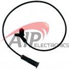Brand New Anti-Lock Brake Sensor BMW E36 3-Series Rear Abs Oem Fit ABS05
