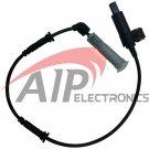 Brand New Anti-Lock Brake Sensor BMW Front Abs Oem Fit ABS04