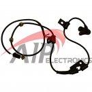 Brand New Anti-Lock Brake Sensor Front Left Hyundai Elantra Abs Oem Fit ABS176