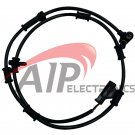 Brand New Anti-Lock Brake Sensor Front Right and Left Dodge 2500 3500 Pickup Abs Oem Fit ABS162