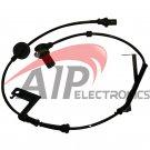 Brand New Anti-Lock Brake Sensor Front Right Hyundai Abs Oem Fit ABS181
