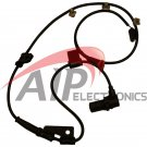 Brand New Anti-Lock Brake Sensor Front Right Hyundai Elantra Abs Oem Fit ABS177