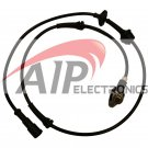 Brand New Anti-Lock Brake Sensor Front Right Volkswagen Abs Oem Fit ABS149