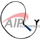 Brand New Anti-Lock Brake Sensor Rear Left and Right BMW 3-Series Abs Oem Fit ABS07