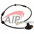 Brand New Anti-Lock Brake Wheel Speed Sensor 2000-2004 SATURN FRONT Abs Oem Fit ABS188