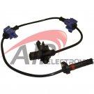 Brand New Anti-Lock Brake Wheel Speed Sensor 2007-2011 CR-V REAR RIGHT PASSENGER SIDE Abs Oem Fit AB