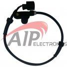 Brand New Anti-Lock Brake Wheel Speed Sensor FORD/SEAT/VW RIGHT & LEFT WHEEL Abs Oem Fit ABS72